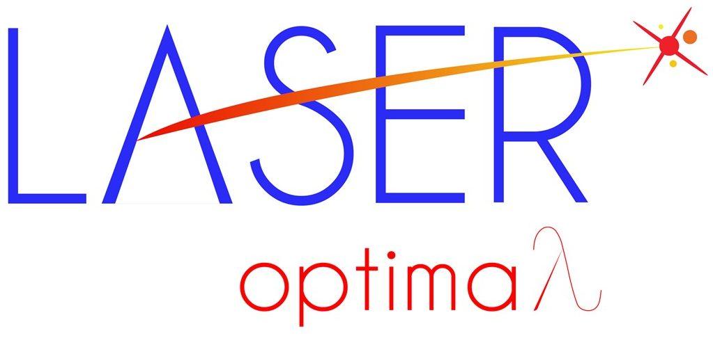 http://www.laseroptimal.polimi.it/