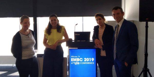 embc2019_2